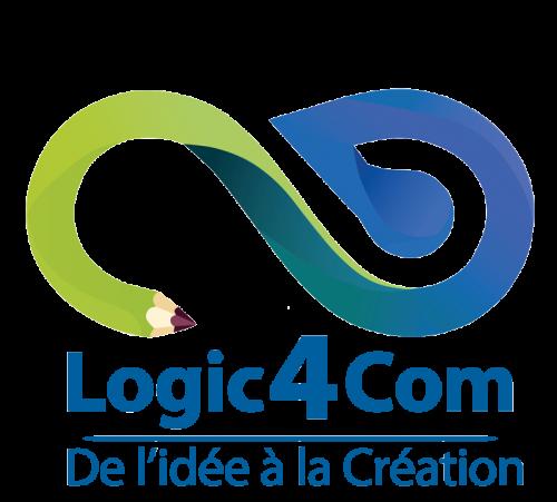 logo-logic4com-e1577482024523.png